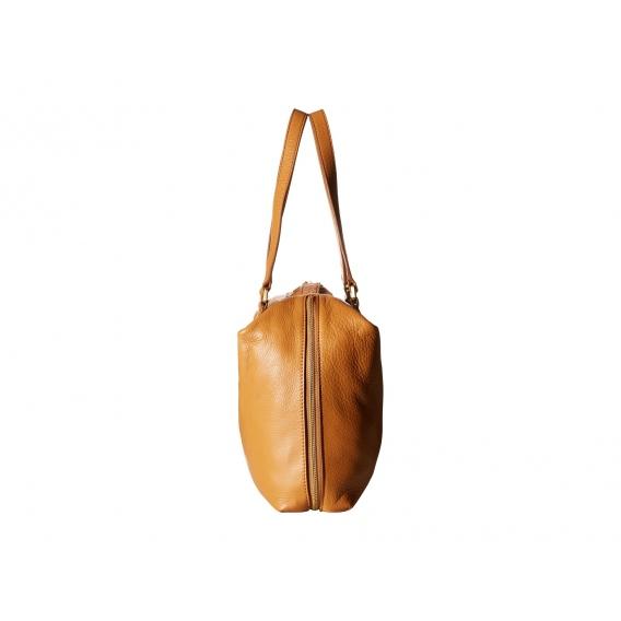 Fossil handväska FO-B8075