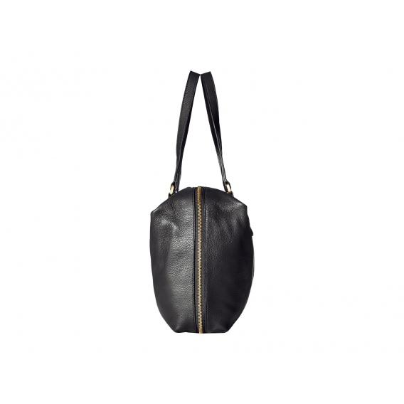 Fossil handväska FO-B3155