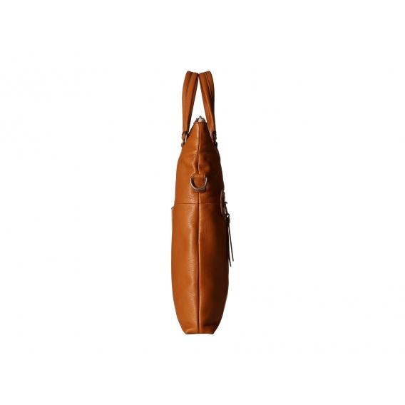 Fossil handväska FO-B6091