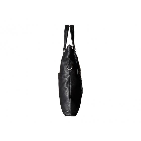 Fossil handväska FO-B8721