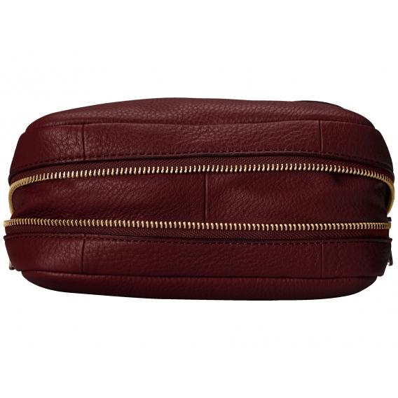 Fossil handväska FO-B5647