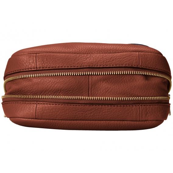 Fossil handväska FO-B4318