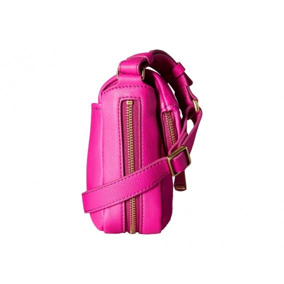 Fossil handväska FO-B6701