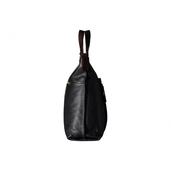 Fossil handväska FO-B1439