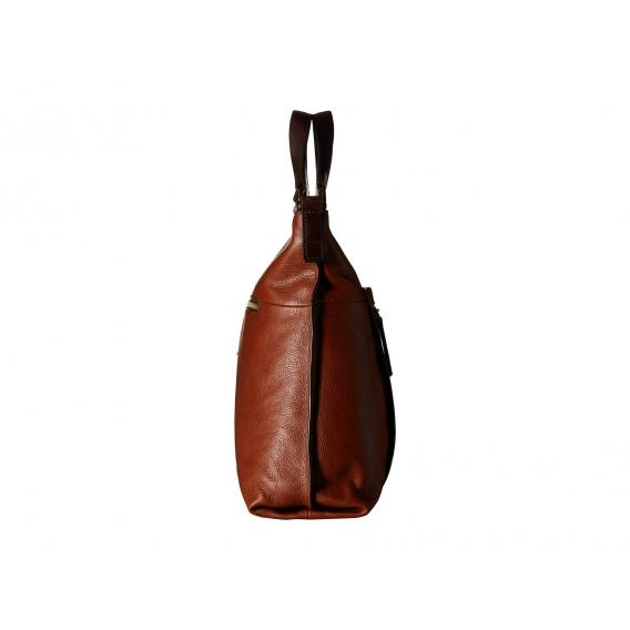 Fossil handväska FO-B2489