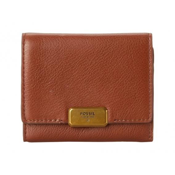 Fossil plånbok FO-W4090