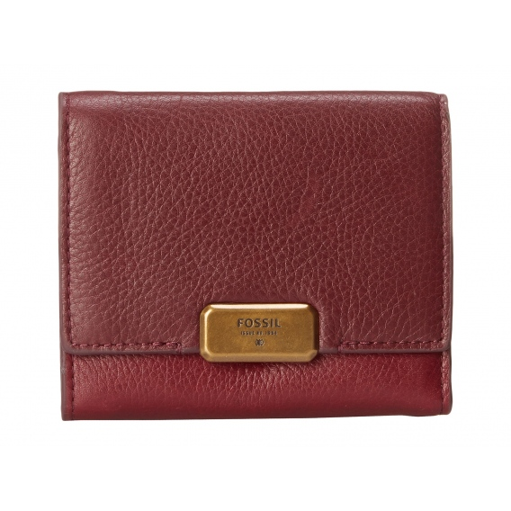 Fossil pung FO-W6493