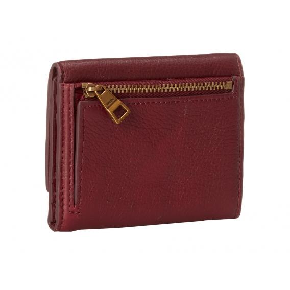 Fossil plånbok FO-W6493