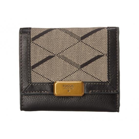 Fossil plånbok FO-W5620
