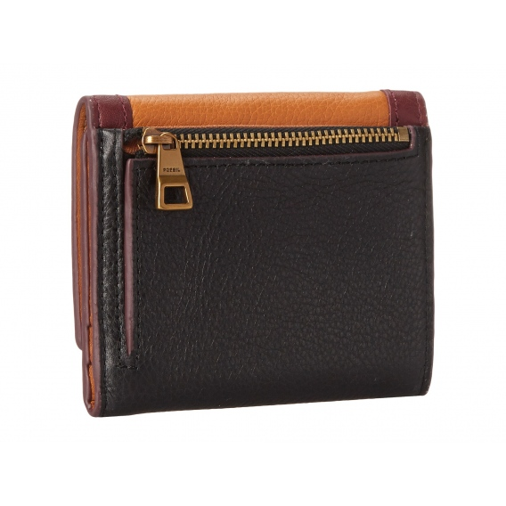 Fossil plånbok FO-W9798