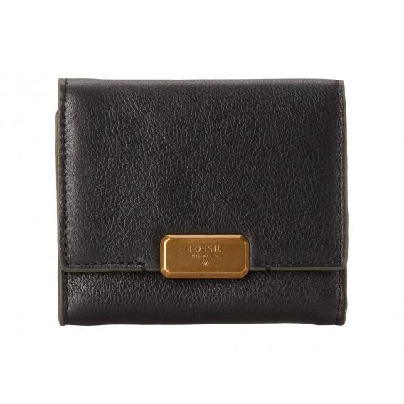 Fossil plånbok FO-W1533