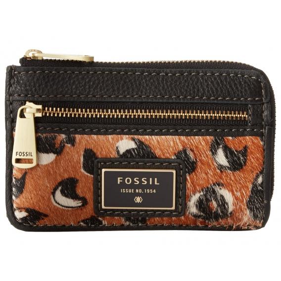 Fossil lompakko FO-W1090