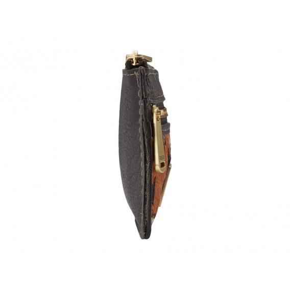Fossil plånbok FO-W1090
