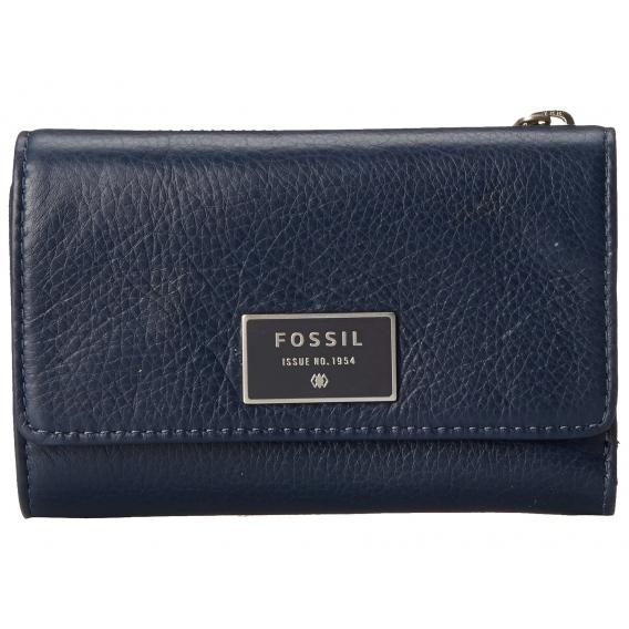 Fossil lompakko FO-W1620