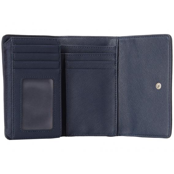Fossil plånbok FO-W1620