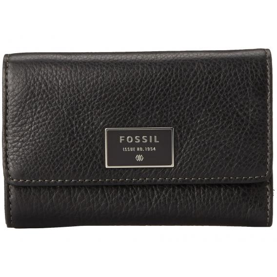Fossil rahakott FO-W2037