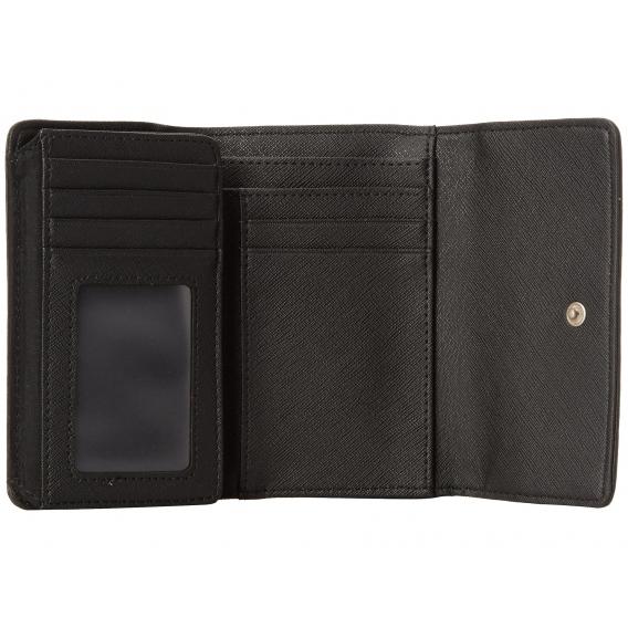 Fossil plånbok FO-W2037