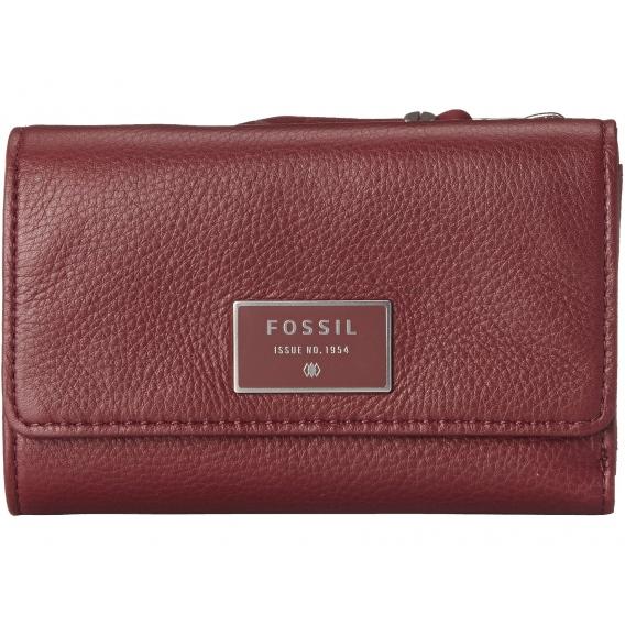 Fossil plånbok FO-W6049