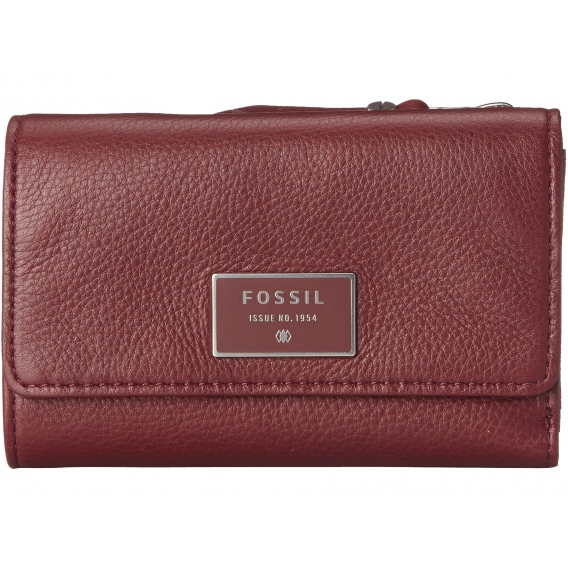 Fossil pung FO-W6049