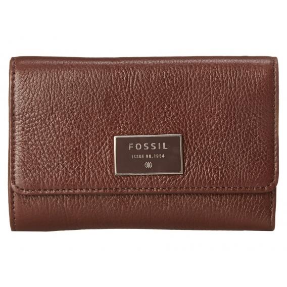 Fossil rahakott FO-W5984