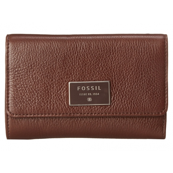 Кошелек Fossil FO-W5984