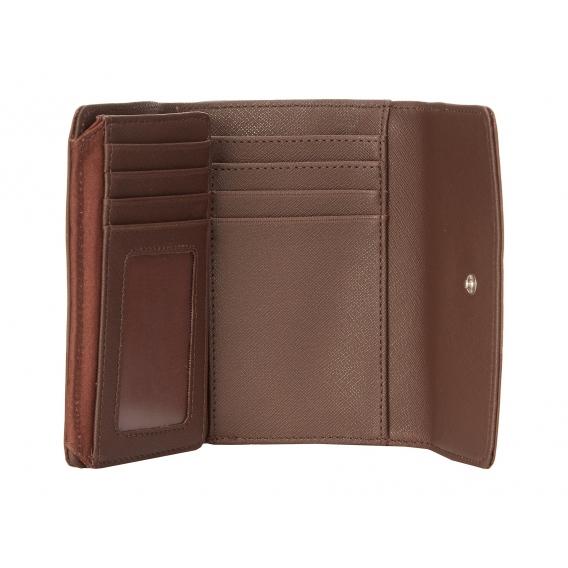 Fossil plånbok FO-W5984