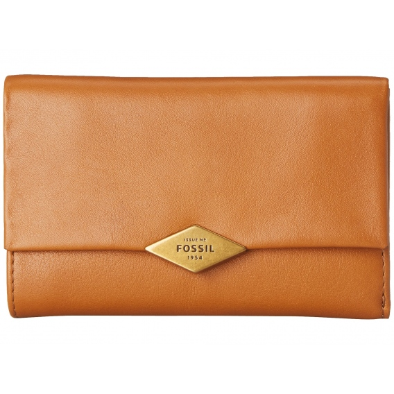 Fossil pung FO-W4649