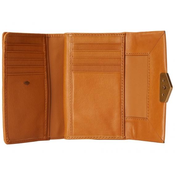 Fossil plånbok FO-W4649