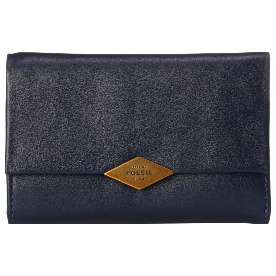 Fossil pung FO-W3318