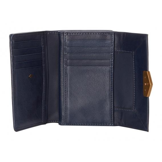 Fossil plånbok FO-W3318
