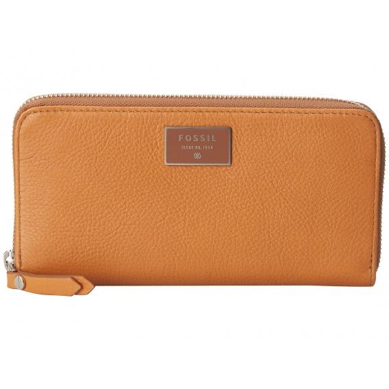 Fossil plånbok FO-W6422