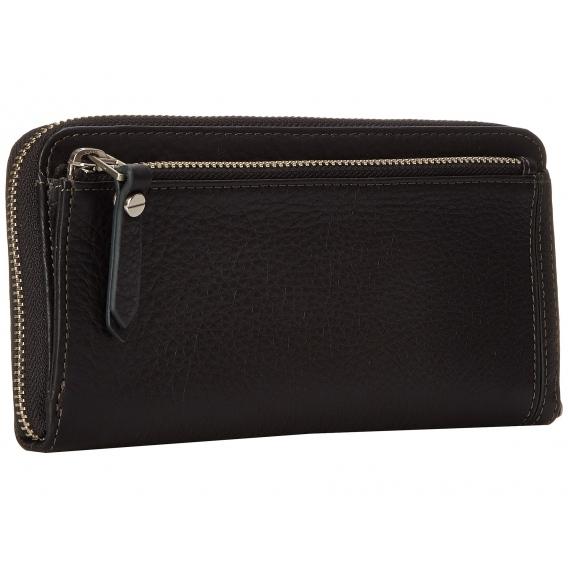 Fossil plånbok FO-W9161