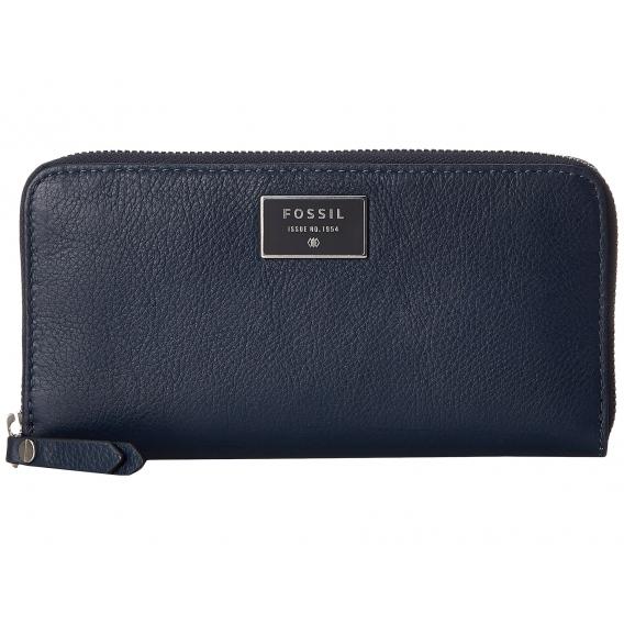 Fossil plånbok FO-W2128