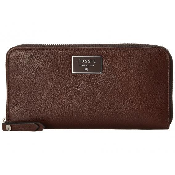 Fossil plånbok FO-W5625