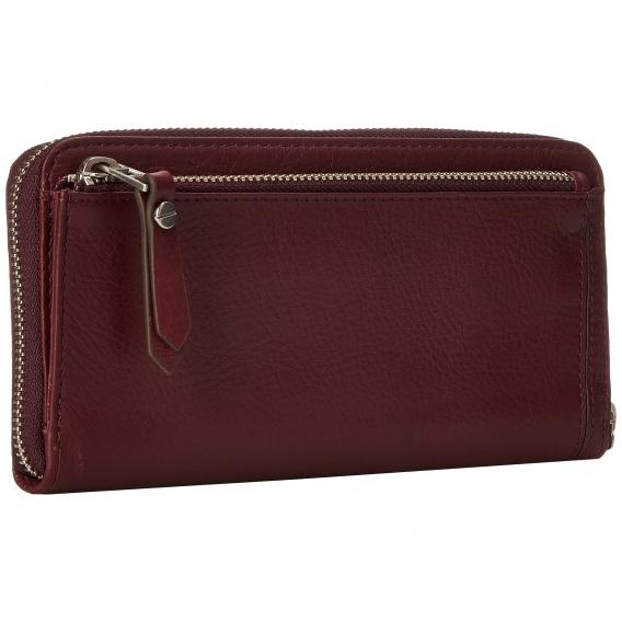 Fossil plånbok FO-W6209