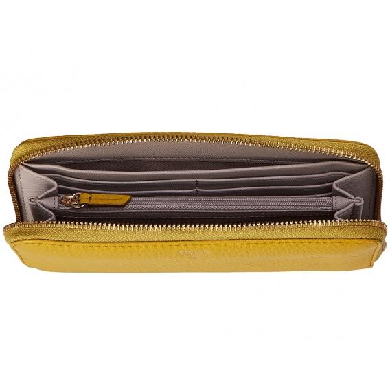 Fossil plånbok FO-W4933