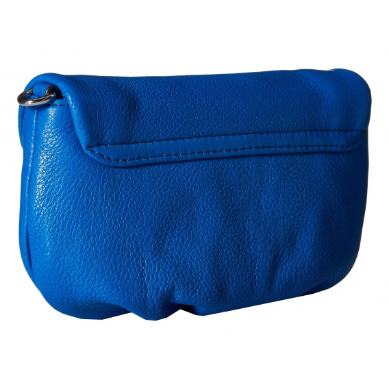 Marc Jacobs handväska MMJ-B1345