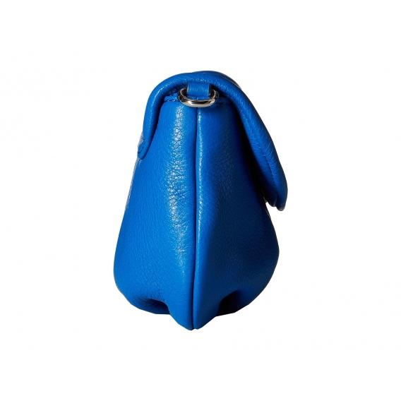 Marc Jacobs käsilaukku MMJ-B1345
