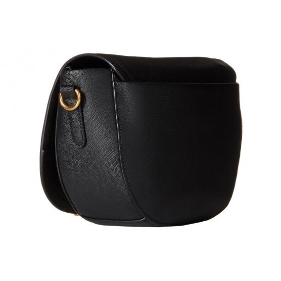 Marc Jacobs handväska MMJ-B8474