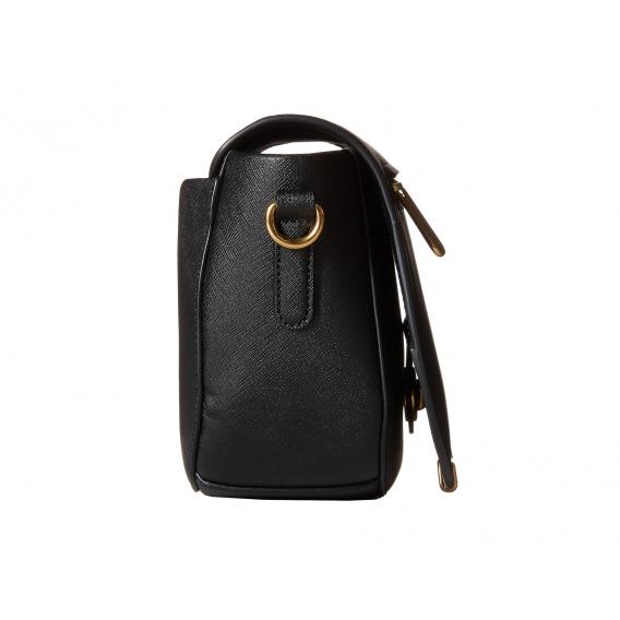 Marc Jacobs käsilaukku MMJ-B8474