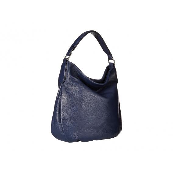 Marc Jacobs handväska MMJ-B4662