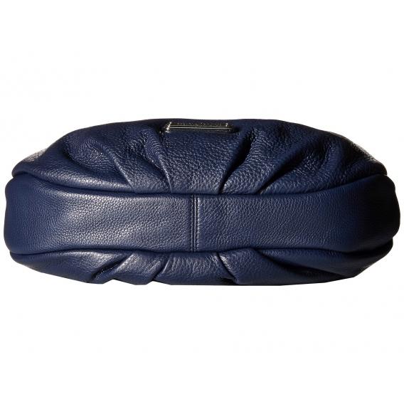Marc Jacobs käsilaukku MMJ-B4662
