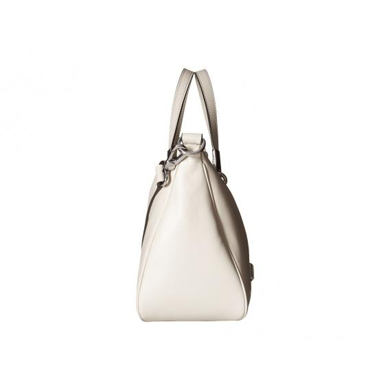 Marc Jacobs käsilaukku MMJ-B3957