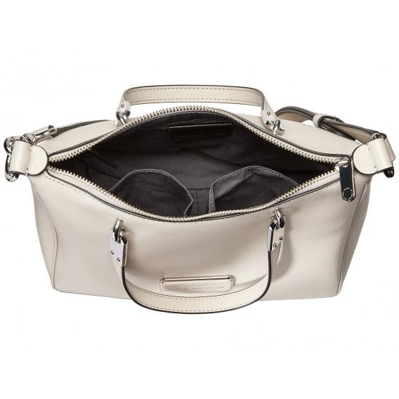 Marc Jacobs handväska MMJ-B3957