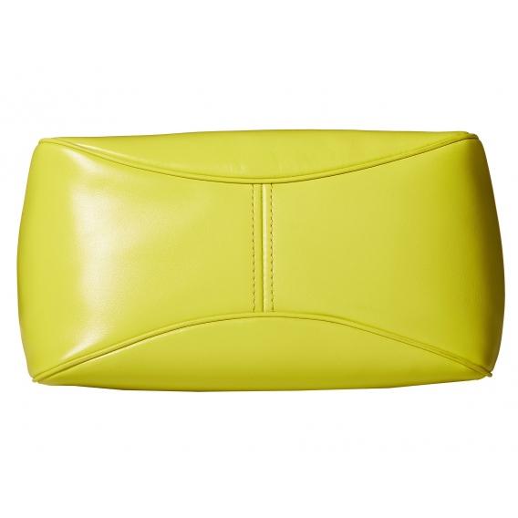 Marc Jacobs käsilaukku MMJ-B5970