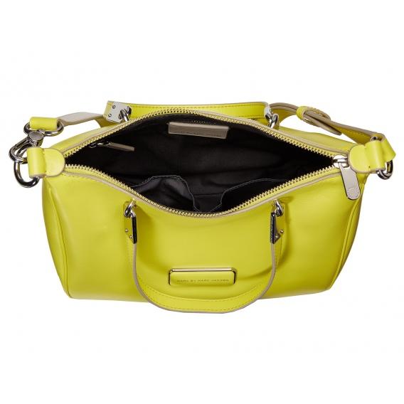 Marc Jacobs handväska MMJ-B5970