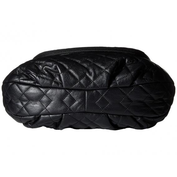 Marc Jacobs handväska MMJ-B8449