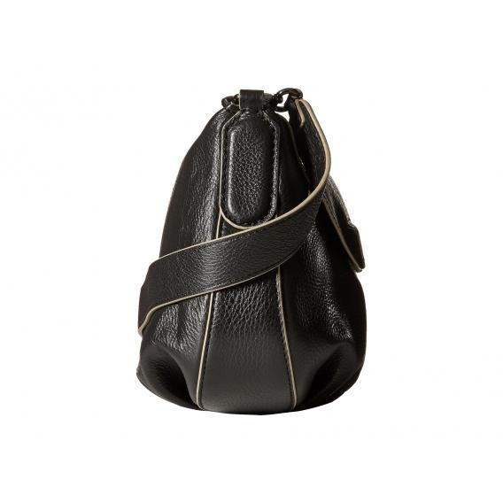 Marc Jacobs käsilaukku MMJ-B7414