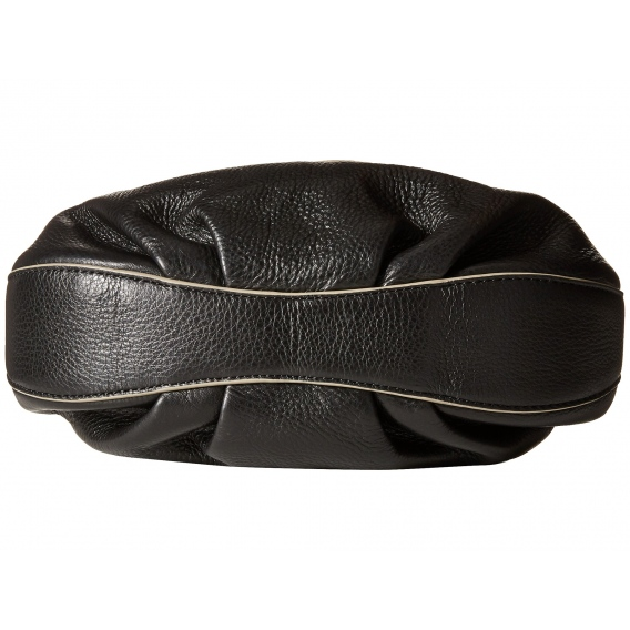 Marc Jacobs handväska MMJ-B7414