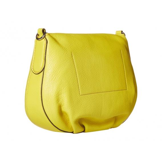 Marc Jacobs handväska MMJ-B6587